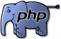 php:php_logo.png